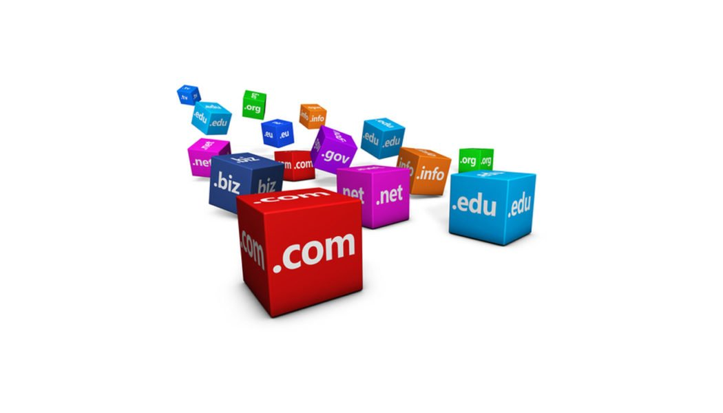 How To Find The Best & Cheapest Domain!
